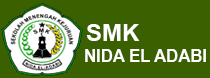 SMK NIDA EL-ADABI