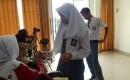 eskul jurnalistik smk nida el adabi smk terbaik di kabupaten bogor