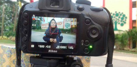 jurnalistik smk nida el-adabi parungpanjang bogor 1