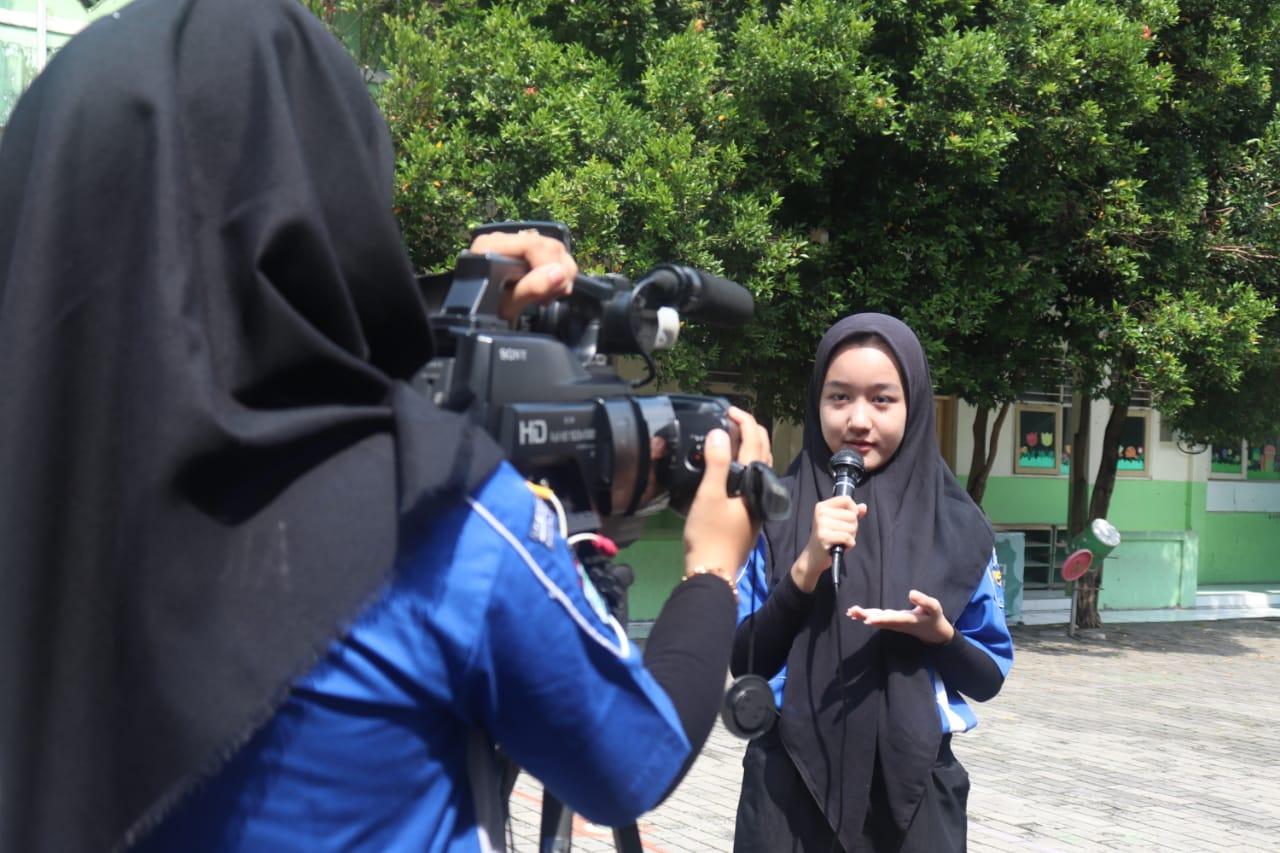 jurusan multimedia di parungpanjang