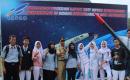 KI KD SMK Kurikulum 2013