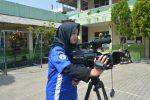 Jurusan Multimedia jurusan SMK terbaik