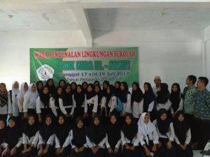 MPLS 2017 SMK