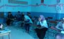 SMK Nida El Adabi