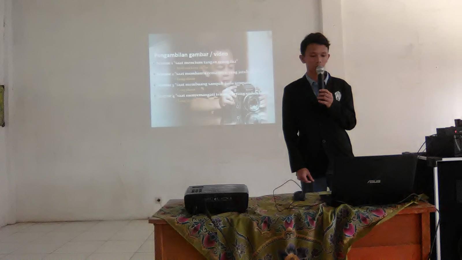 sidang ujikom smk nida el adabi2018